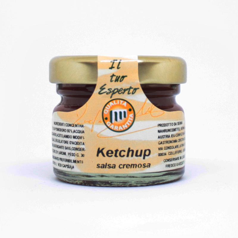 ketchup_salsa_cremosa