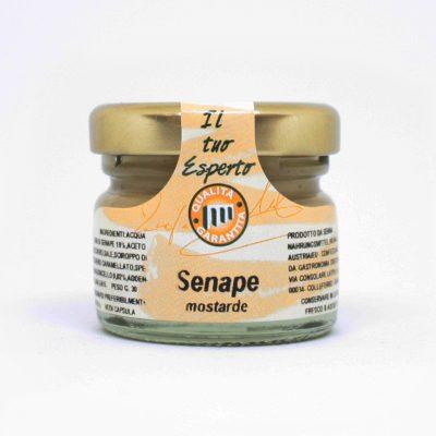 senape_mostarda