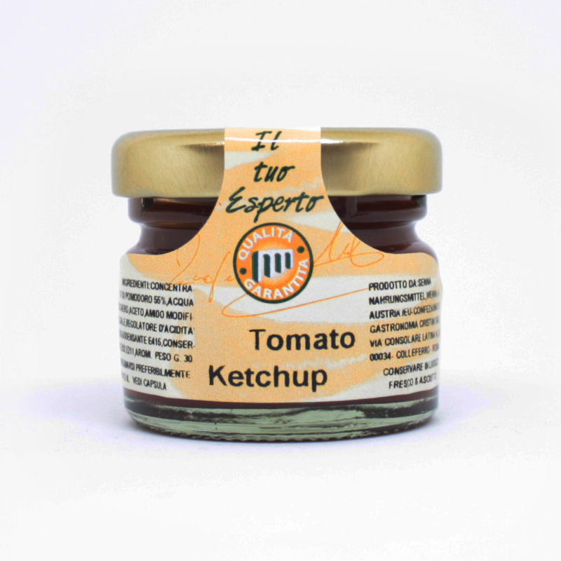 tomato_ketchup